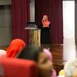 seminar pengurusan masa