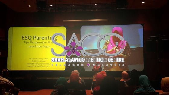 5 logo - FormulaMasa ESQ Parenting4