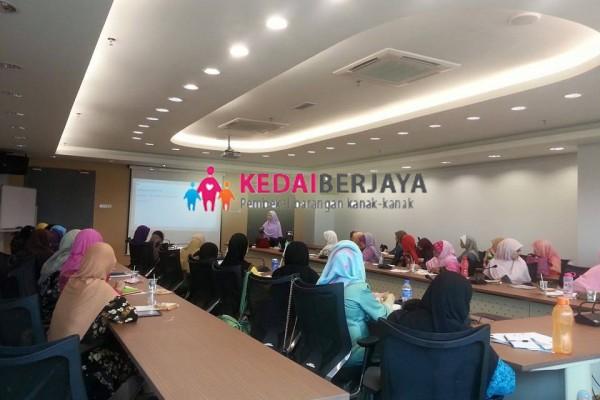 6 logo - FormulaMasa Agents KedaiBerjaya.com2
