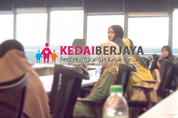 6 logo - FormulaMasa Agents KedaiBerjaya.com4