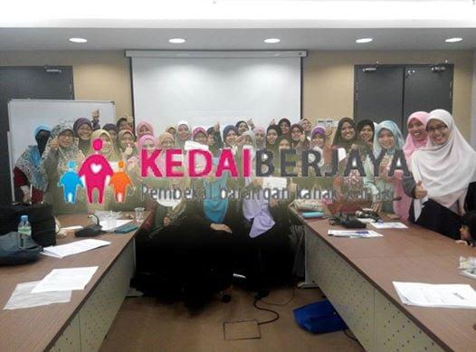 6 logo - FormulaMasa Agents KedaiBerjaya.com