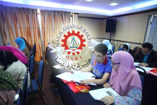 9 logo - FormulaMasa Terengganu Doktors, GEMA, IKRAM