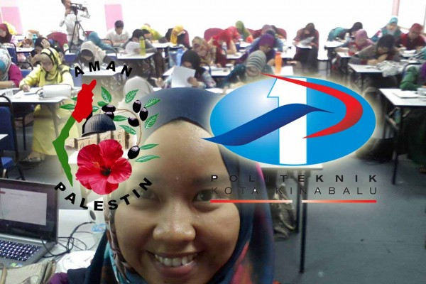 logo 10- FormulaMasa Sabah