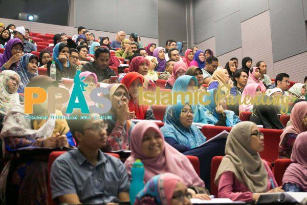 logo 2- FormulaMasa & Ajar anak AlQuran