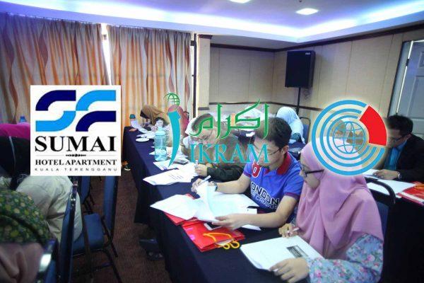 logo 9- FormulaMasa Terengganu Doktors, GEMA, IKRAM