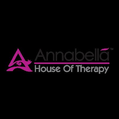 annabella