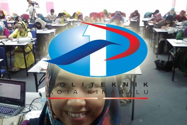 10 logo - FormulaMasa Sabah 2