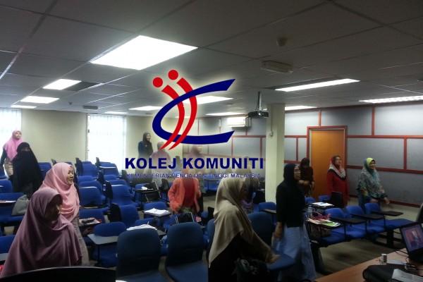 13 logo - FormulaMasa Kolej Komuniti Kelantan