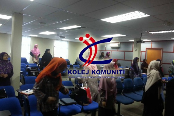 13 logo - FormulaMasa Kolej Komuniti Kelantan2