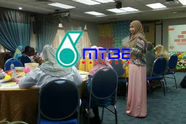 4 logo - FormulaMasa for Staff Petronas2