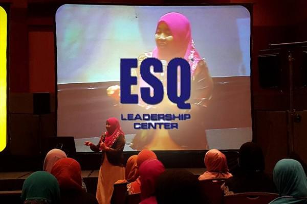 5 logo - FormulaMasa ESQ Parenting