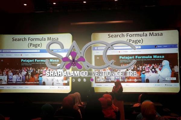 5 logo - FormulaMasa ESQ Parenting3