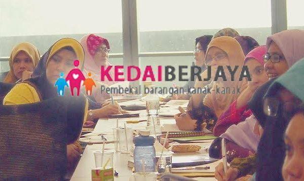 6 logo - FormulaMasa Agents KedaiBerjaya.com3