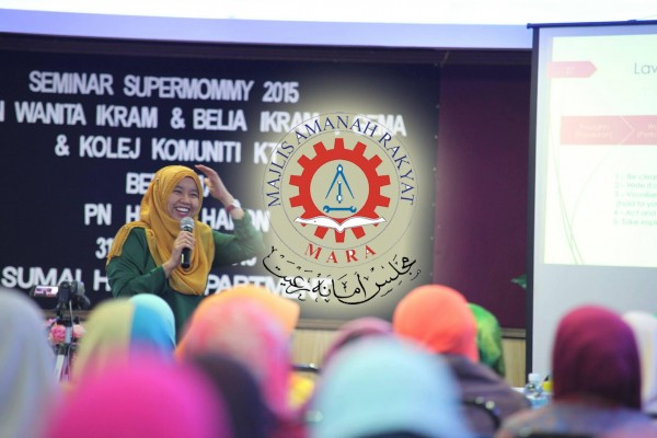 9 logo - FormulaMasa Terengganu Doktors, GEMA, IKRAM2