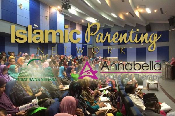 logo 1 FormulaMasa & Hypno Parenting w logo