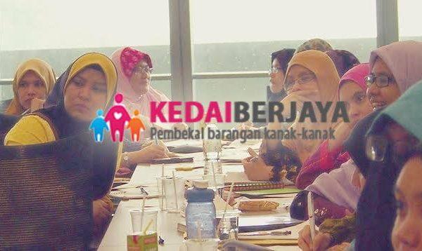 logo 6- FormulaMasa Agents KedaiBerjaya.com3