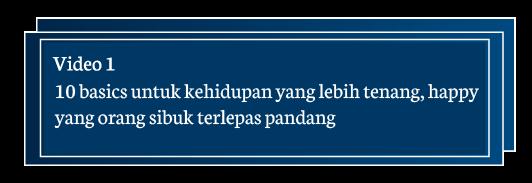 Apa yg dipelajari-01